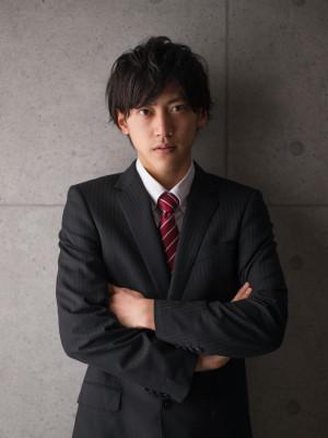成人写真 成人式 前撮り 着物 着物レンタル 振袖 振袖レンタル 女性 男性 袴 スーツ