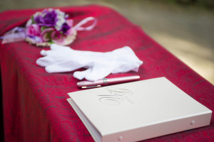 写真だけの結婚式 フォトウェディング フォトウエディング photo wedding 結婚写真 狭山 入間 所沢