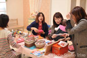 blog_import_55d3f7f444b4d