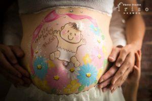 マタニティフォト マタニティー 妊娠 妊婦 衣装 ウエディング 夫婦 家族 ドレス カジュアル 狭山 所沢 入間 写真