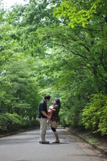 $いりそ写真館 Official Blog!?
