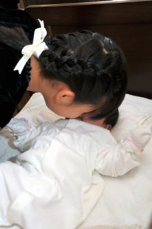 いりそ写真館 Official Blog!?-ちゅーー