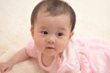 いりそ写真館 Official Blog!?-狭山市 所沢市のいりそ写真館