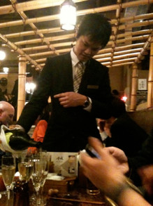 いりそ写真館 Official Blog!?-お宮参り 入間 狭山 所沢 卒業 卒園 入学 写真 753
