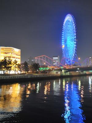 いりそ写真館 Official Blog!?-入曽写真館 753  卒業写真 卒園 入学 入園写真
