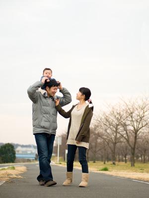 $いりそ写真館 Official Blog!?-家族写真 入曽写真館