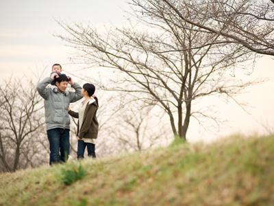 いりそ写真館 Official Blog!?-家族の絆 いりそ写真館