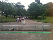 $いりそ写真館 Official Blog!?-稲荷山公園 入曽写真館