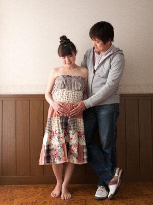 いりそ写真館 Official Blog!?-狭山市 入曽写真館 マタニティ フォト