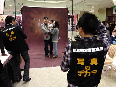 $いりそ写真館 Official Blog!?-スタジオ 写真 フォトスタジオ お宮参り