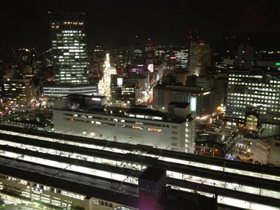 いりそ写真館 Official Blog!?-いりそ スタジオ 狭山市 所沢市