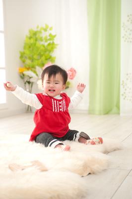 いりそ写真館 Official Blog!?-入学 卒業 入園 写真 所沢入間狭山
