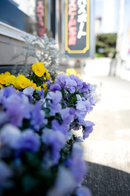 いりそ写真館 Official Blog!?-フォトスタジオ 家族 絆 お宮参り