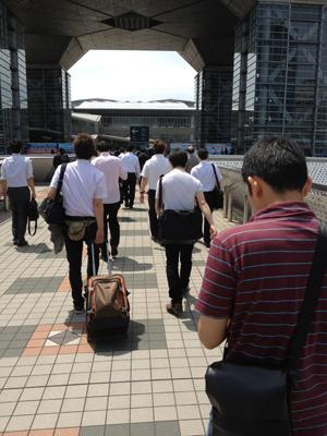 $いりそ写真館 Official Blog!?-フォトスタジオ 七五三 狭山市所沢市