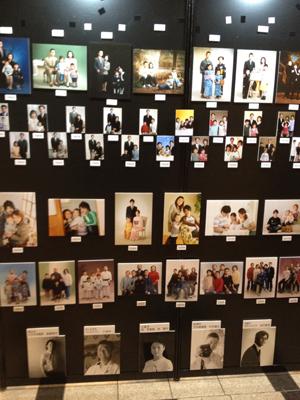 $いりそ写真館 Official Blog!?-家族の絆 家族写真 入曽写真館
