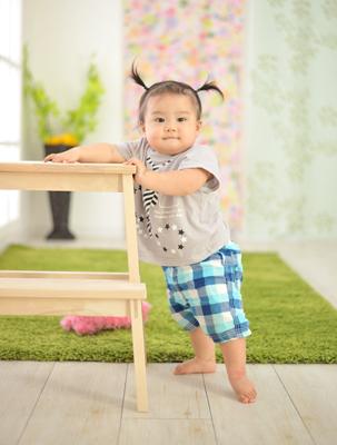 いりそ写真館 Official Blog!?-赤ちゃん写真 狭山市所沢市入間市入曽写真館