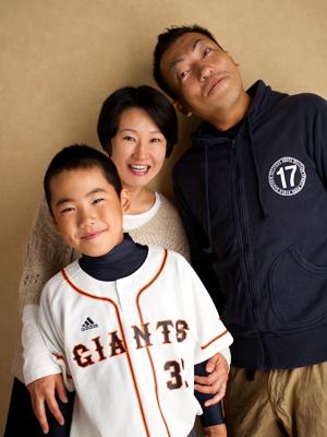 $いりそ写真館 Official Blog!?-家族写真 ファミリーフォト 家族の絆