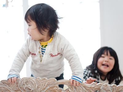 いりそ写真館 Official Blog!?-入学 入園 卒園 卒業 写真