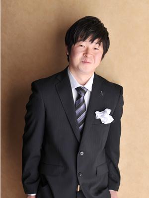 いりそ写真館 Official Blog!?-成人式 前撮 狭山市 入間市 所沢市