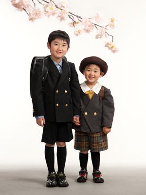 いりそ写真館 Official Blog!?-入園写真 入学写真 入間 所沢 いりそ写真館