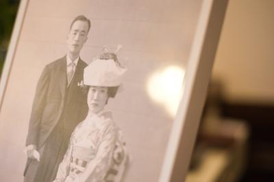 いりそ写真館 Official Blog!?-家族のお祝い事を写真館で