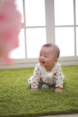 いりそ写真館 Official Blog!?-赤ちゃん写真