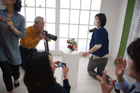 いりそ写真館 Official Blog!?-デジカメ講座 狭山市 入曽写真館