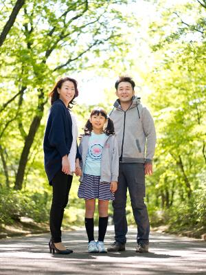 いりそ写真館 Official Blog!?-家族写真 狭山市 入間市 所沢市