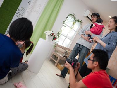 いりそ写真館 Official Blog!?-デジカメ講座 狭山市 初心者カメラ講座