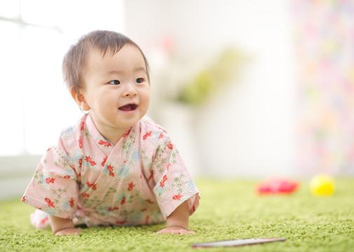 $いりそ写真館 Official Blog-赤ちゃん写真 狭山市 入間市 所沢市