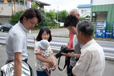 $いりそ写真館 Official Blog-写真講座 狭山市 所沢市 入間市