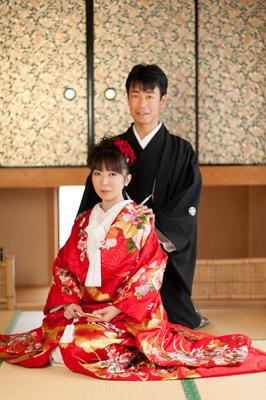 いりそ写真館 Official Blog-写真だけの結婚式 狭山市 所沢市 入間市