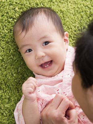 いりそ写真館 Official Blog-狭山市 入間市 所沢市 赤ちゃん フォト