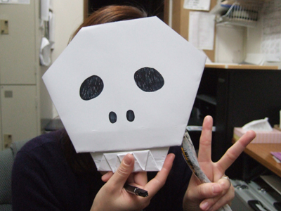 いりそ写真館 Official Blog-イベント 狭山市 入曽写真館