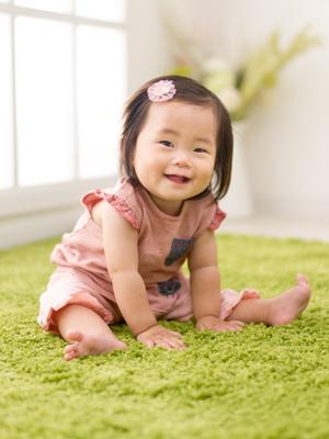 いりそ写真館 Official Blog-日高市 ベビーフォト 赤ちゃん撮影 人気