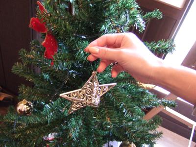 いりそ写真館 Official Blog-クリスマス イベント 所沢市 入間市 狭山市